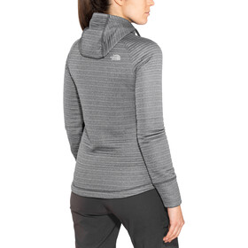 The North Face Hikesteller MD Jacket Damen urban navy/tin grey